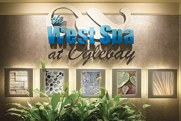 WestSpa_Sign_elements