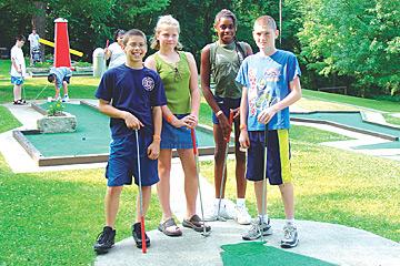 golfing_kids